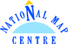 National Map Centre