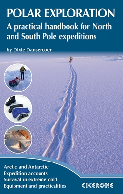 Cover of Polar Exploration